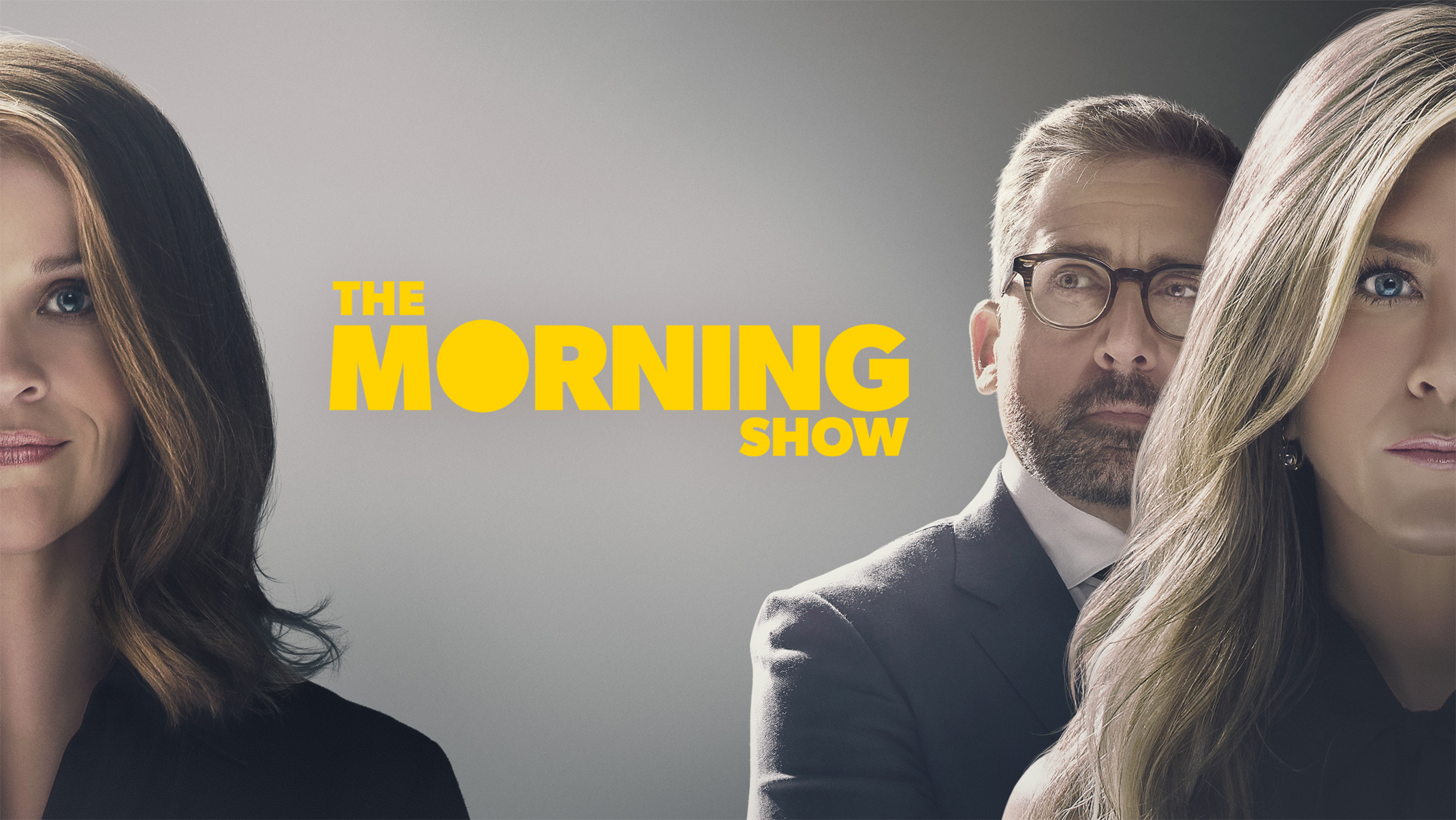 The Morning Show