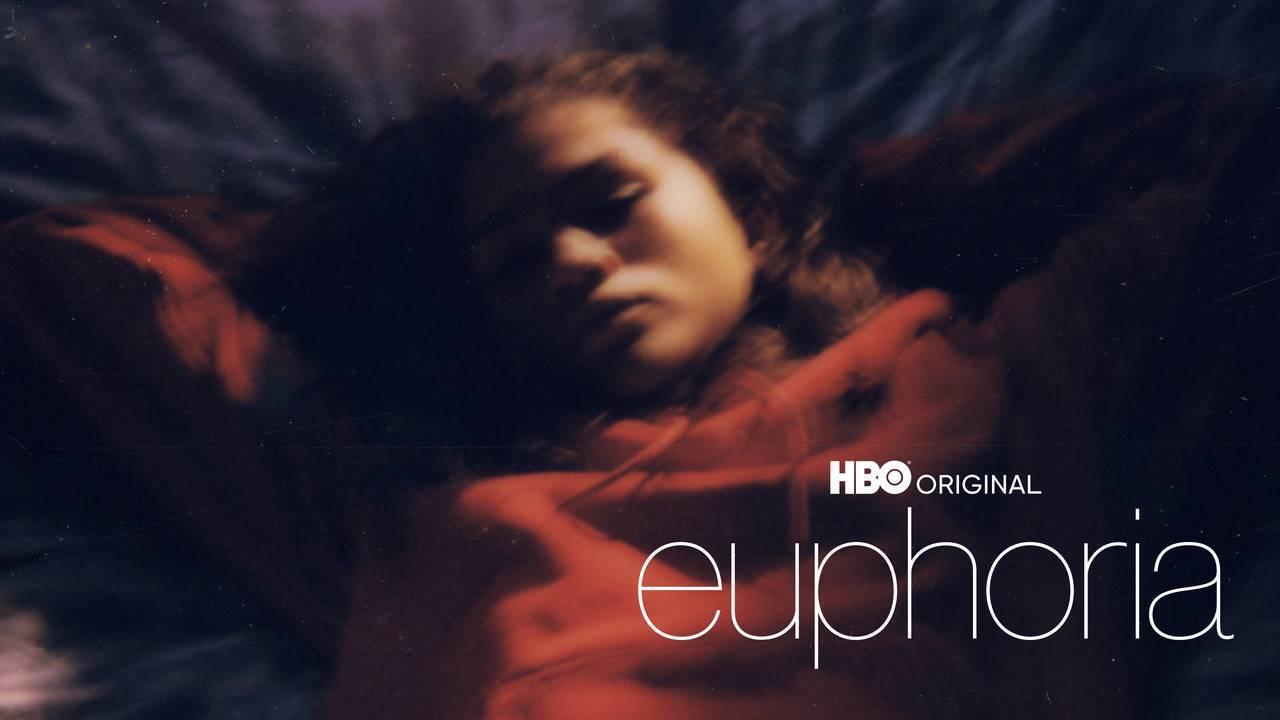 Euphoria - Part 1: Rue