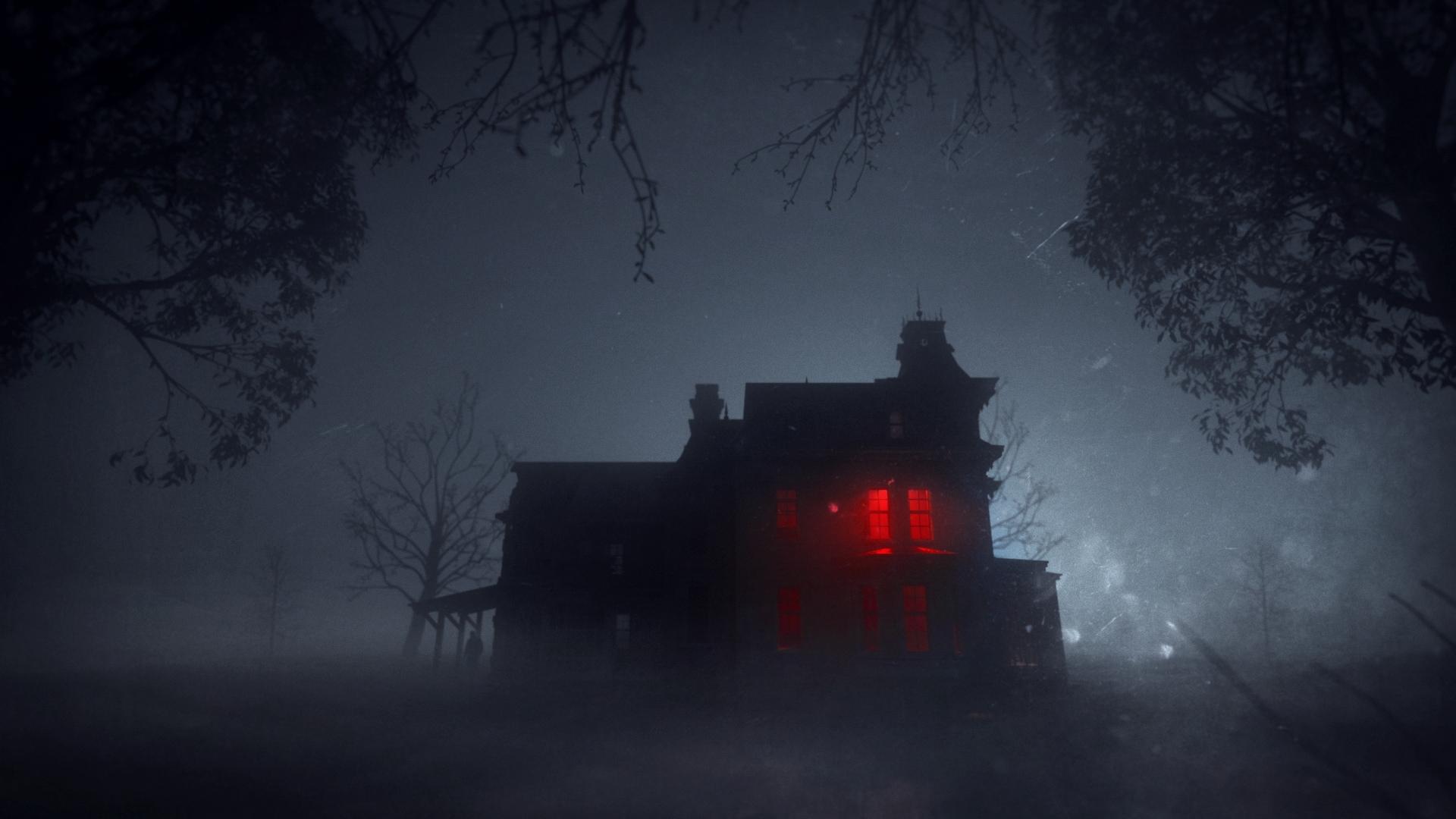 Eli Roth: History of Horror
